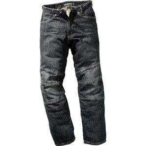 kevlar jeans mc kl der hj lmar kl der. Black Bedroom Furniture Sets. Home Design Ideas