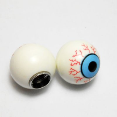 "Ventilhattar ""Eyeball"""